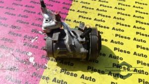 Compresor AC Lancia